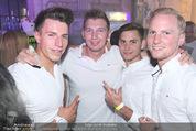 We love White - Porbskyhalle Leoben - Sa 27.06.2015 - 67