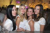 We love White - Porbskyhalle Leoben - Sa 27.06.2015 - 68