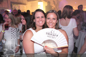 We love White - Porbskyhalle Leoben - Sa 27.06.2015 - 69