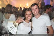 We love White - Porbskyhalle Leoben - Sa 27.06.2015 - 70