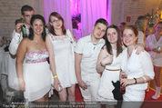 We love White - Porbskyhalle Leoben - Sa 27.06.2015 - 71