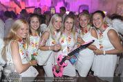 We love White - Porbskyhalle Leoben - Sa 27.06.2015 - 75
