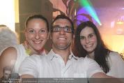 We love White - Porbskyhalle Leoben - Sa 27.06.2015 - 76
