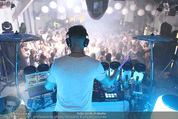 We love White - Porbskyhalle Leoben - Sa 27.06.2015 - 77