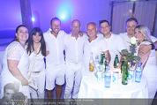 We love White - Porbskyhalle Leoben - Sa 27.06.2015 - 78