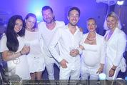 We love White - Porbskyhalle Leoben - Sa 27.06.2015 - 79