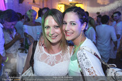 We love White - Porbskyhalle Leoben - Sa 27.06.2015 - 82