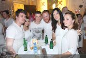 We love White - Porbskyhalle Leoben - Sa 27.06.2015 - 83