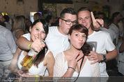 We love White - Porbskyhalle Leoben - Sa 27.06.2015 - 85