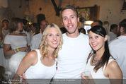 We love White - Porbskyhalle Leoben - Sa 27.06.2015 - 86