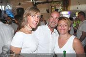 We love White - Porbskyhalle Leoben - Sa 27.06.2015 - 87