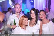 We love White - Porbskyhalle Leoben - Sa 27.06.2015 - 89