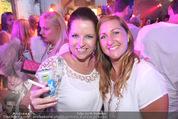 We love White - Porbskyhalle Leoben - Sa 27.06.2015 - 96