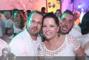 We love White - Porbskyhalle Leoben - Sa 27.06.2015 - 97