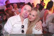 We love White - Porbskyhalle Leoben - Sa 27.06.2015 - 98