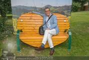 Steirer in Wien Empfang - Palais Schönburg - Di 30.06.2015 - Gerhard KRISPL19