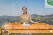 Steirer in Wien Empfang - Palais Schönburg - Di 30.06.2015 - Eva POLESCHINSKI25