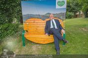 Steirer in Wien Empfang - Palais Schönburg - Di 30.06.2015 - Wolfgang BRANDSTETTER27