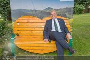 Steirer in Wien Empfang - Palais Schönburg - Di 30.06.2015 - Wolfgang BRANDSTETTER28