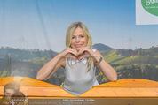Steirer in Wien Empfang - Palais Schönburg - Di 30.06.2015 - Claudia REITERER30