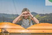 Steirer in Wien Empfang - Palais Schönburg - Di 30.06.2015 - Claudia REITERER31