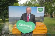 Steirer in Wien Empfang - Palais Schönburg - Di 30.06.2015 - Hermann SCH�TZENH�FER33