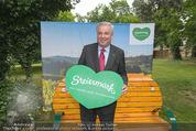Steirer in Wien Empfang - Palais Schönburg - Di 30.06.2015 - Hermann SCH�TZENH�FER34