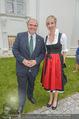 Steirer in Wien Empfang - Palais Schönburg - Di 30.06.2015 - Wolfgang BRANDSTETTER, Nadja BERNHARD52