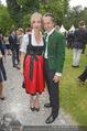 Steirer in Wien Empfang - Palais Schönburg - Di 30.06.2015 - Nadja BERNHARD, Christian RAINER56