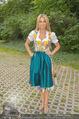 Steirer in Wien Empfang - Palais Schönburg - Di 30.06.2015 - Yvonne RUEFF im Dirndl61