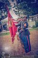 Empfang zum Independence Day - Restidenz der US Botschaft - Di 30.06.2015 - US Marines Soldaten18