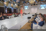 Miss Austria 2015 - Casino Baden - Do 02.07.2015 - 100