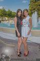 Miss Austria 2015 - Casino Baden - Do 02.07.2015 - Katharina NAHLIK, Amina DAGI106