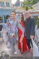 Miss Austria 2015 - Casino Baden - Do 02.07.2015 - Julia FURDEA, Julian FM ST�CKEL, Otto RETZER121