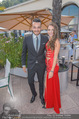 Miss Austria 2015 - Casino Baden - Do 02.07.2015 - Julia FURDEA, Giovanni ZARELLA122