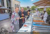 Miss Austria 2015 - Casino Baden - Do 02.07.2015 - Otto RETZER, Julian FM ST�CKEL130
