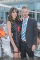Miss Austria 2015 - Casino Baden - Do 02.07.2015 - Amina DAGI, Clemens TRISCHLER131