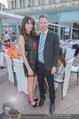 Miss Austria 2015 - Casino Baden - Do 02.07.2015 - Amina DAGI, Clemens TRISCHLER132