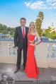 Miss Austria 2015 - Casino Baden - Do 02.07.2015 - Alfons HAIDER, Silvia SCHNEIDER147