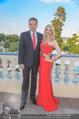 Miss Austria 2015 - Casino Baden - Do 02.07.2015 - Alfons HAIDER, Silvia SCHNEIDER148