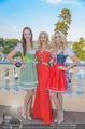 Miss Austria 2015 - Casino Baden - Do 02.07.2015 - Silvia SCHNEIDER, 2 Kandidatinnen152
