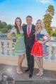 Miss Austria 2015 - Casino Baden - Do 02.07.2015 - Alfons HAIDER, 2 Kandidatinnen154