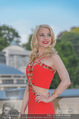 Miss Austria 2015 - Casino Baden - Do 02.07.2015 - Silvia SCHNEIDER157