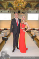 Miss Austria 2015 - Casino Baden - Do 02.07.2015 - Silvia SCHNEIDER, Alfons HAIDER160