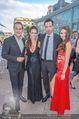 Miss Austria 2015 - Casino Baden - Do 02.07.2015 - HC STRACHE, S. SCHACHERMAYER, Karl OCHSNER, J FURDEA177