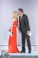 Miss Austria 2015 - Casino Baden - Do 02.07.2015 - Silvia SCHNEIDER, Alfons HAIDER180
