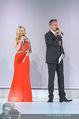 Miss Austria 2015 - Casino Baden - Do 02.07.2015 - Silvia SCHNEIDER, Alfons HAIDER182