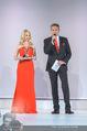 Miss Austria 2015 - Casino Baden - Do 02.07.2015 - Silvia SCHNEIDER, Alfons HAIDER183