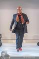 Miss Austria 2015 - Casino Baden - Do 02.07.2015 - Otto RETZER, Laufstegfoto188