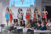 Miss Austria 2015 - Casino Baden - Do 02.07.2015 - 221